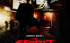 Affiche-film-The-Spirit-web_50910x1