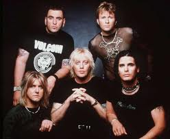 we talk music special edition the life and times of jani lane we talk podcasts. Black Bedroom Furniture Sets. Home Design Ideas
