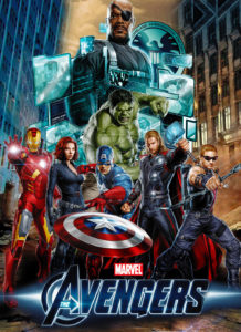 the_avengers_movie_poster_concept_art_by_alex4everdn-d4qyip3