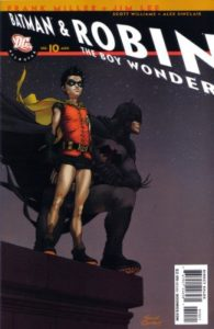 dc-comics-all-star-batman-and-robin-the-boy-wonder-issue-10b