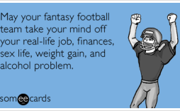 football-nfl-real-problems-fantasy-sports-ecards-someecards