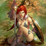 red_sonja_unchained_1_cover_by_melrubi-d5ok04f
