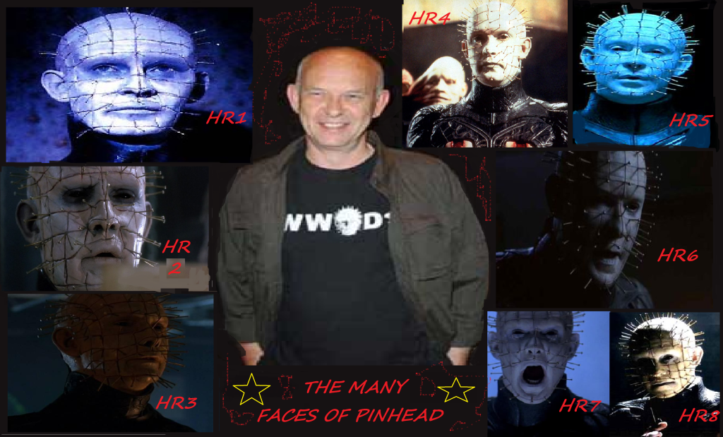 the_many_faces_of_pinhead_by_lilyheart101-d32rq9i