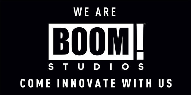 comics-boom-studios-logo (We Are Boom)