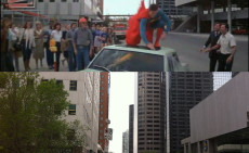 supes car save