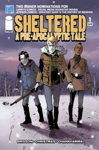 Sheltered_no1_Cover_Larrys-197x300