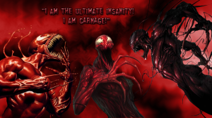 carnage_wallpaper_by_cakeslayer-d5e3ddm