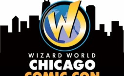 wizardworld_2273_1069567758