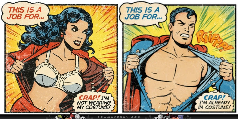 Superman-And-Wonder-Woman-Spring-Into-Action