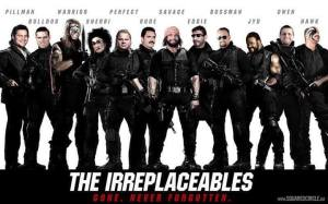 Irreplaceables-300x187