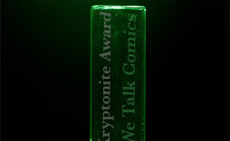 Kryptonite Award 2014 FINAL