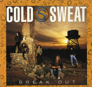 Cold-Sweat-Break-Out-552056