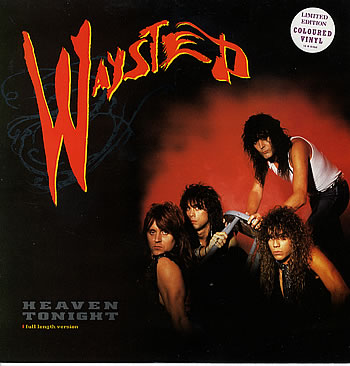 Waysted-Heaven-Tonight---285204