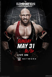 EliminationChamber2015Poster-204x300
