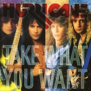 take_what_you_want_import-hurricane-16319752-frnt