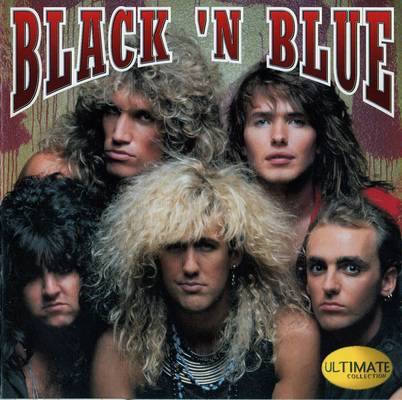 Black-N-Blue-Ultimate-Collection-Front-Cover-37110