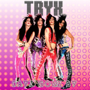 Tryx_Cover_High_Res_large