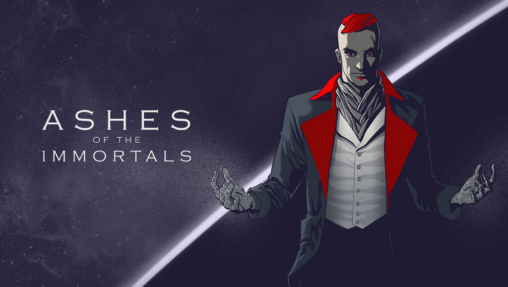 ashes-website-graphic