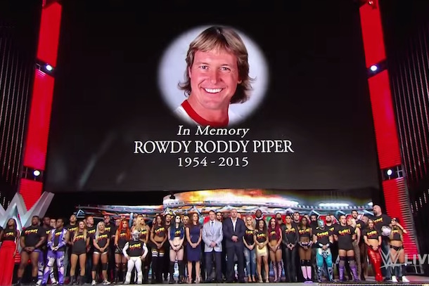 wwe-rowdy-roddy-piper-tribute