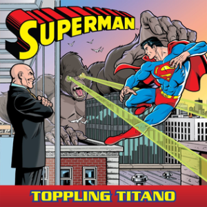 Cover_Art_-_Superman,_Toppling_Titano