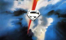 Is there a more iconic OST than John Williams Superman theme?
