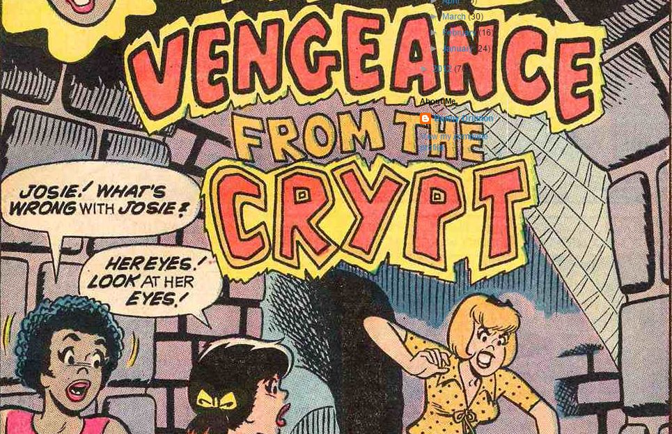 vengeance-from-the-crypt