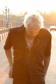 We Talk Music Special Edition - The Life and Times Of Jani Lane - We