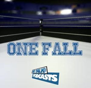 Stick Boy Podcast – Ep 127 – Remission - We Talk Podcasts
